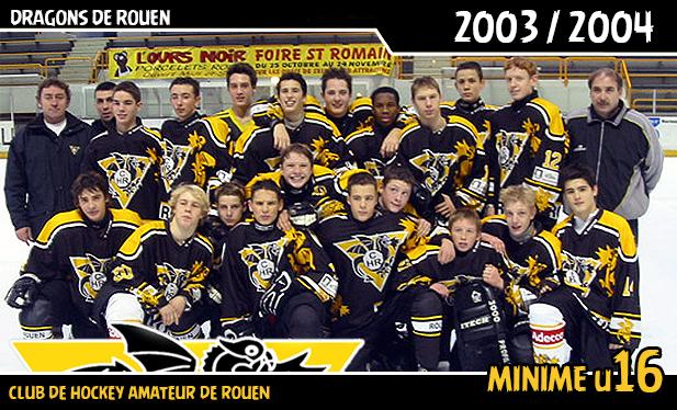 Hockey Rouen Calendrier.Club De Hockey Amateur De Rouen Hockey Sur Glace Char