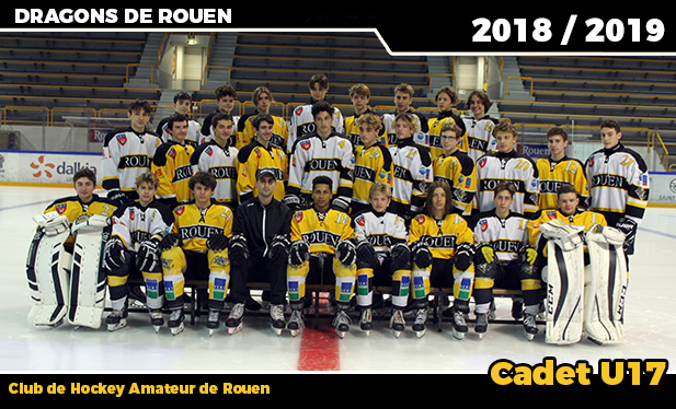 RouenCadet1 - Photo non disponible !